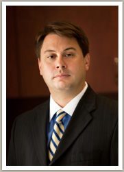 Attorney Lawyer David Welling